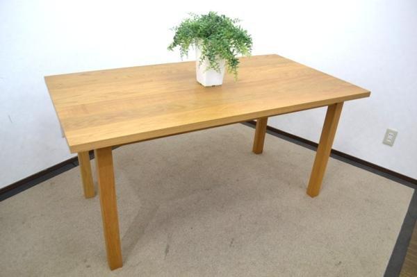 ダイニングテーブルセットダイニングセット4点セット北欧モダン4人用食卓テーブルベンチ